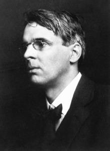 W.-B.-Yeats